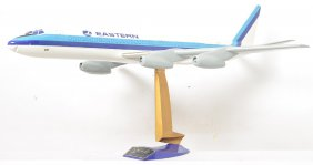 Lot Toy Trains, Planes, and Automobiles Aug 2.