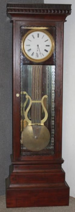 Lot New Year Antique & Collectible Auction