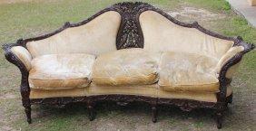 Lot Antique & Estate Auction