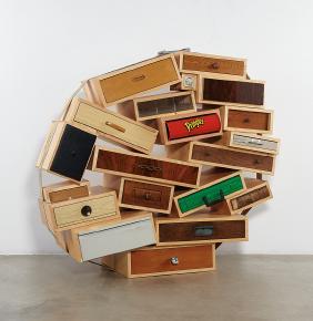 Lot May 21, 2017 Modern Art & Design Auction