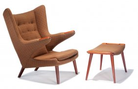Lot May 18, 2014 Modern Art & Design Auction