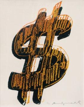 Lot May 17, 2015 Modern Art & Design Auction