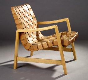 Lot 20th Century Modern Art & Design
