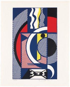 Lot Modern Art & Design Auction