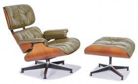 Lot October 9, 2016 Modern Art & Design Auction