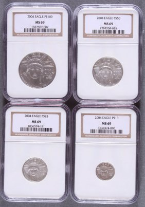 Lot NO RESERVE COIN AUCTION