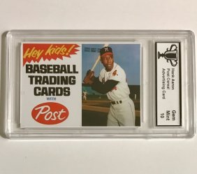 Lot GREAT Sport Trading Cards Online Auction