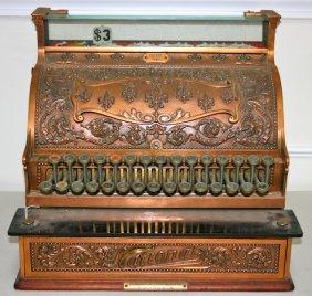Lot Antique & Collectible Auction