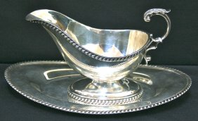 Lot Antiques and Collectibles Auction