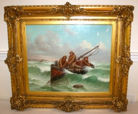 Lot July 31 Antique and Collectable Sale
