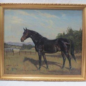 Lot Fine Art & Antiques Part II