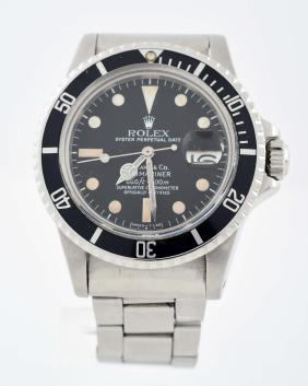 Lot IWJG Exclusive Watch Auction