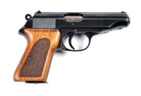 Lot Premier Firearms & Militaria Day 3
