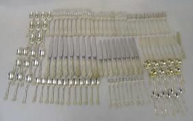 Lot Jewelry, Garden, Antiques & Furniture