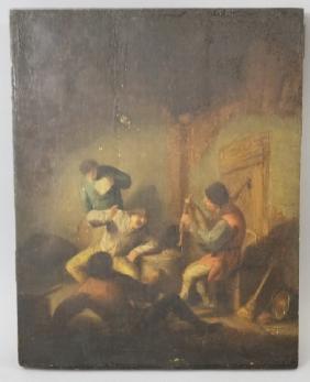 Lot Major Early Summer Estate Auction