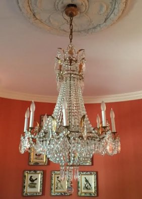 Lot New England Estates - Art Antiques & Jewelry