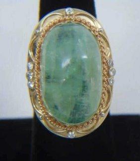 Lot Designer Decor, Antiques & Jewelry