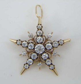 Lot Estate Jewelry, Hermes, Gold Coins & Korans