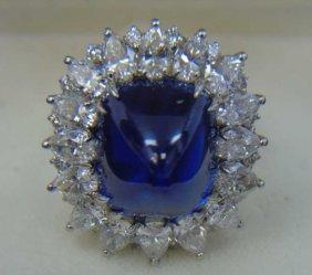 Lot Estate Jewelry, Silver, Antiques & Art