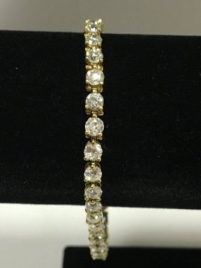 Lot Important Jewelry & CT / NY Estate Auction