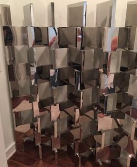 Lot Max Kuehne, Fine Art & Designer Furniture