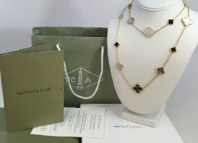 Lot Jewelry, Designer Furniture, Antiques & More