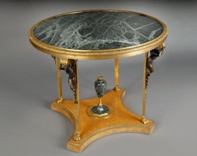 Lot Beaux-Arts Auction Inaugural Sale