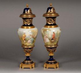 Lot Fine and Decorative Arts Auction