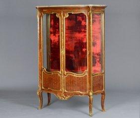 Lot Fine and Decorative Arts