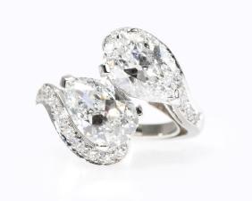 Lot Fine Jewelry Auction