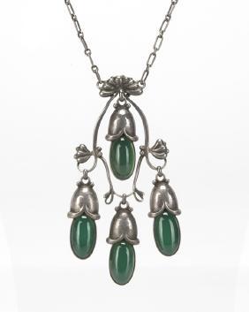 Lot Studio Auction, Jewelry