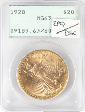 Lot Online Silver & Gold Coin Auction