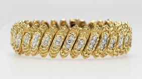 Lot Fine Jewelry Auction
