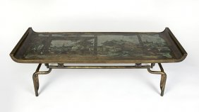 Lot Decorative Art Auction