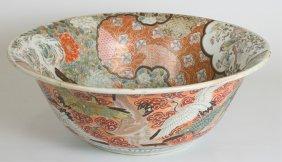 Lot May Fine & Decorative Arts Auction