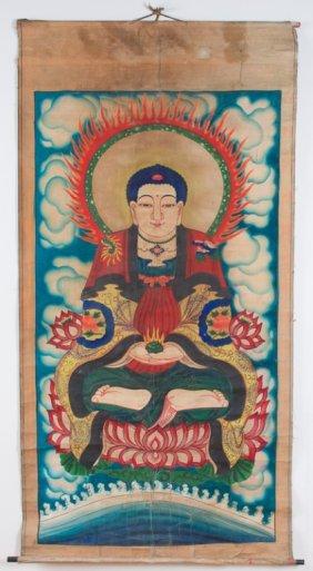 Lot Bremo Auctions July Fine & Dec. Arts Auction
