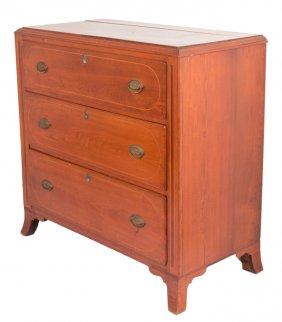 Lot Bremo Auctions Fine & Decorative Arts Auction