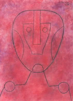 Lot Fine & Decorative Arts Auction, 1/21/17