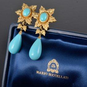Lot Fall Estate Jewelry sale