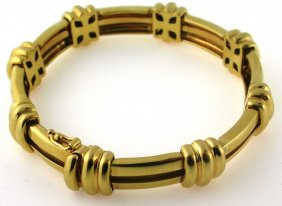 Lot Pre-holiday Jewelry Auction