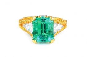 Lot Fall Fine Jewels: Diamond and Signed Jewelry