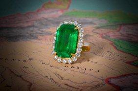Lot Exquisite Jewels: Estate & Diamond Jewelry
