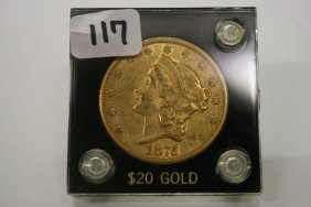 Lot COIN AUCTION
