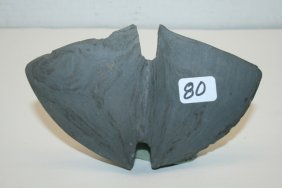 Lot Prehistoric & Historic Artifact Auction