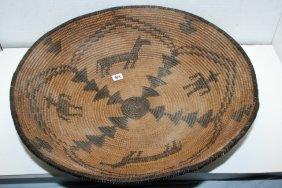 Lot Prehistoric & Historic Artifact Auction