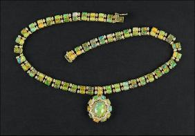 Lot Sale 183: Fine Jewelry & Timepieces