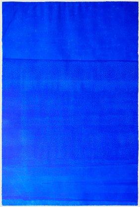 Lot Sale 155: Fine Art Auction