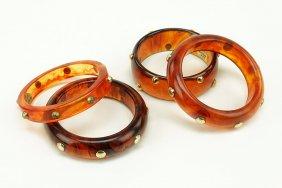 Lot Sale 162: Art Deco & Retro Jewelry