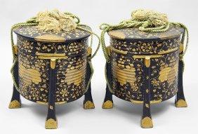 Lot Sale 170: Asian Arts & Fine Art