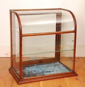 Lot Victoriana Auction-Session I -11/7/15